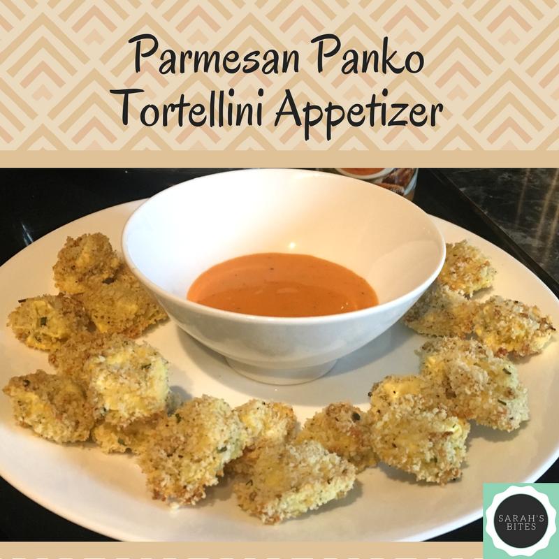 Parmesan Panko Tortellini.png