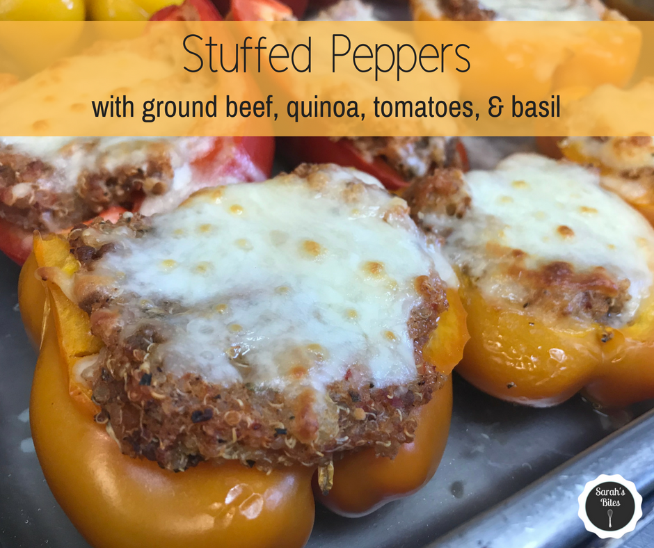 Stuffed Peppers-2